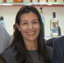Laura Panadero