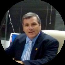Marcelo De la Rosa