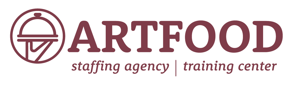 Artfood Staffing Agency & Training Center
